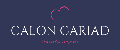 Calon Cariad